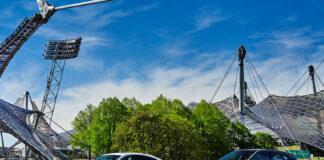 BMW en el Automobile Barcelona 2021