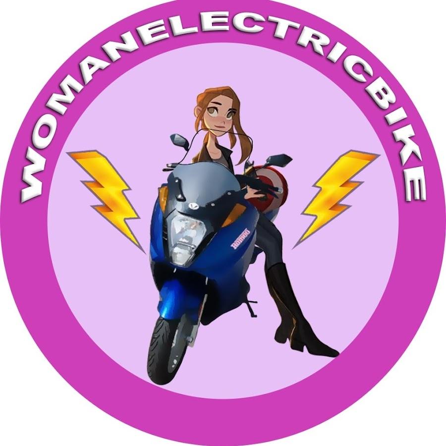 motos electricas vuelta al mundo