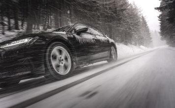 Nokyan Tyres y los consejos sobre neumáticos.