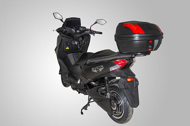 Invicta Electric T10 Neila scooter electrica