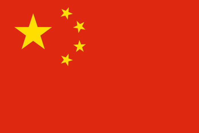 coches eléctricos en China